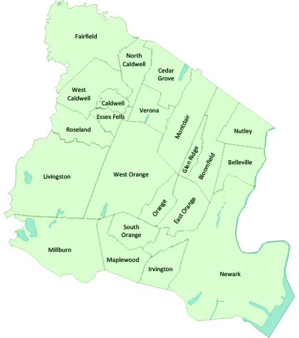 essex-county