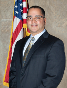 Hon-Juan M. Rivera, Jr